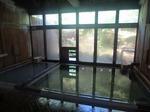 温泉の会2012-7 249.jpg